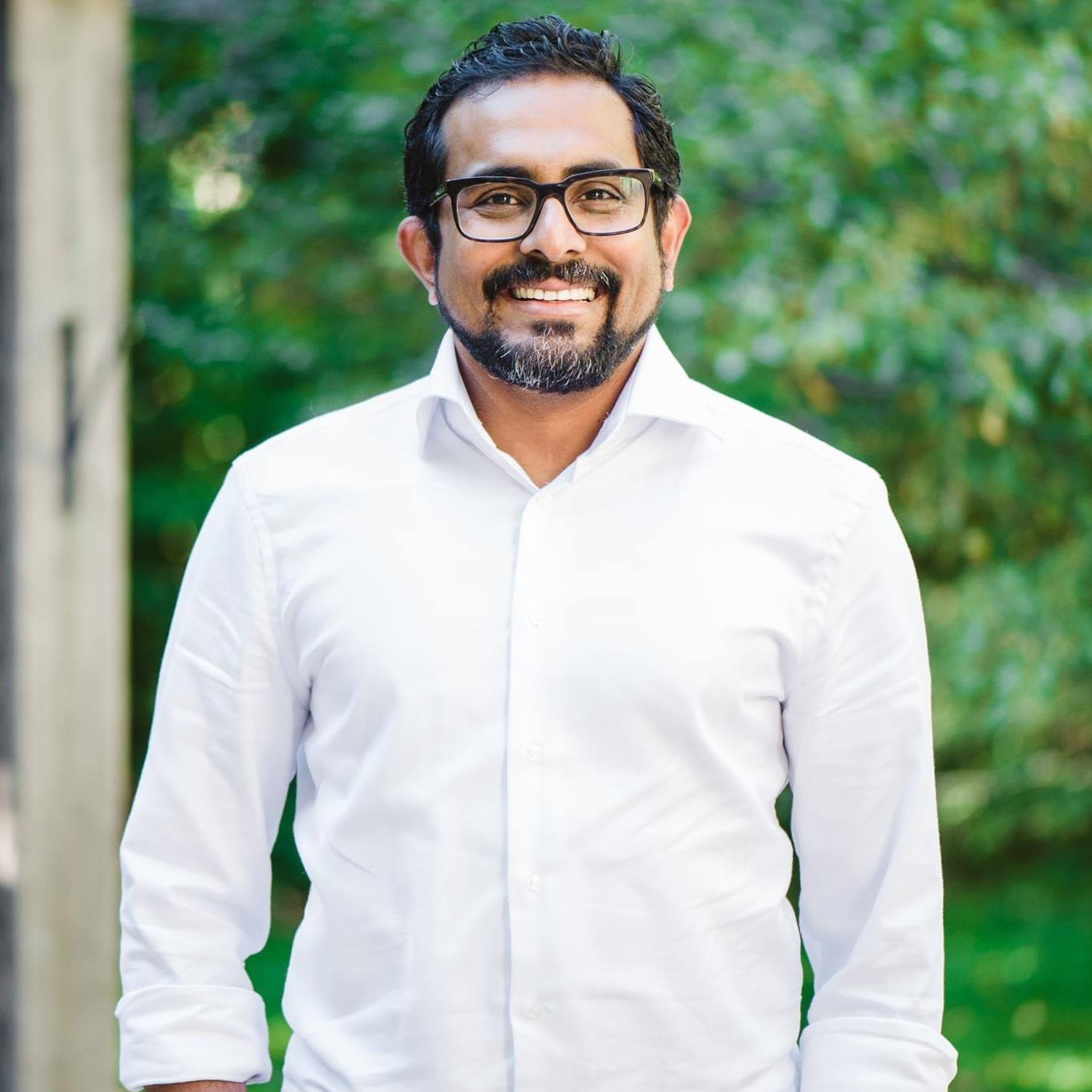Registered Psychotherapist Tamil and Engilsh